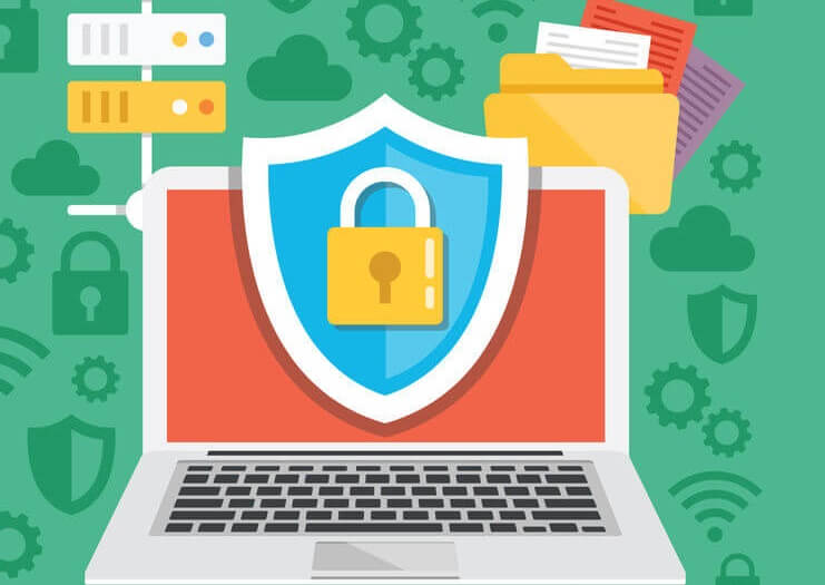 Online security DOs and DON'Ts
