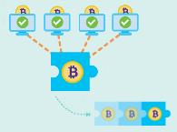 区块链基本概念