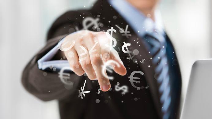 期货经纪可以怎样处理你帐户内的资金?