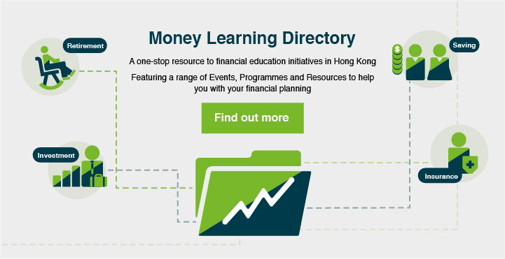 Money Learning Directory