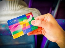 Should children use Octopus cards with Automatic Add Value Service?